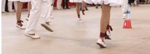 14è Concurs de Colles Sardanistes de Mollerussa @ Av. De la Fira